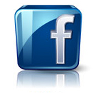 i00067_facebookicon99