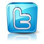 i00068_twittericon99