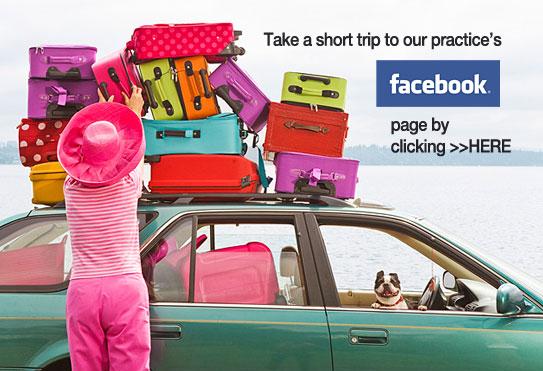 i00139_n_facebookluggage