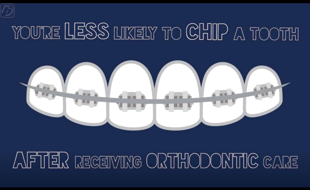 chip_a_tooth