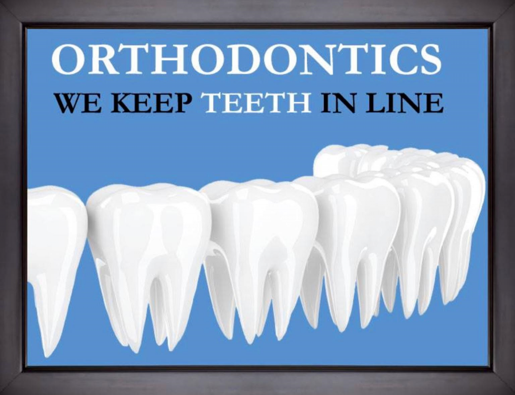 orthodontists-1