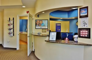 LM Orthodontics