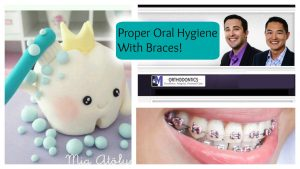 Will Braces Hurt II LM Orthodontics