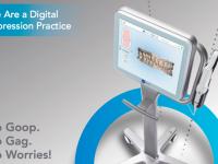 Itero Digital Scanner at L&M Orthodontics