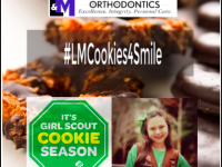 LMCookies4Smile
