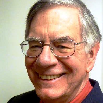 Dr Arnold J. Malerman